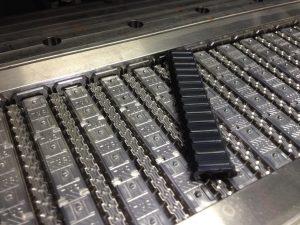 Manta Defense Thermal Mitigation Weapon Accessories