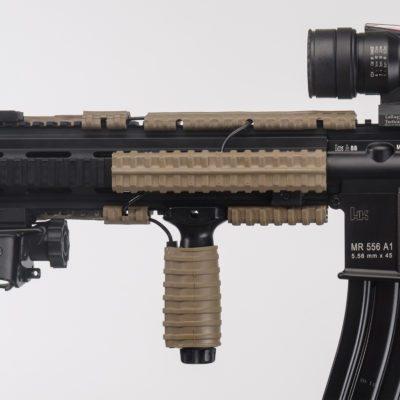 M27IAR Kit